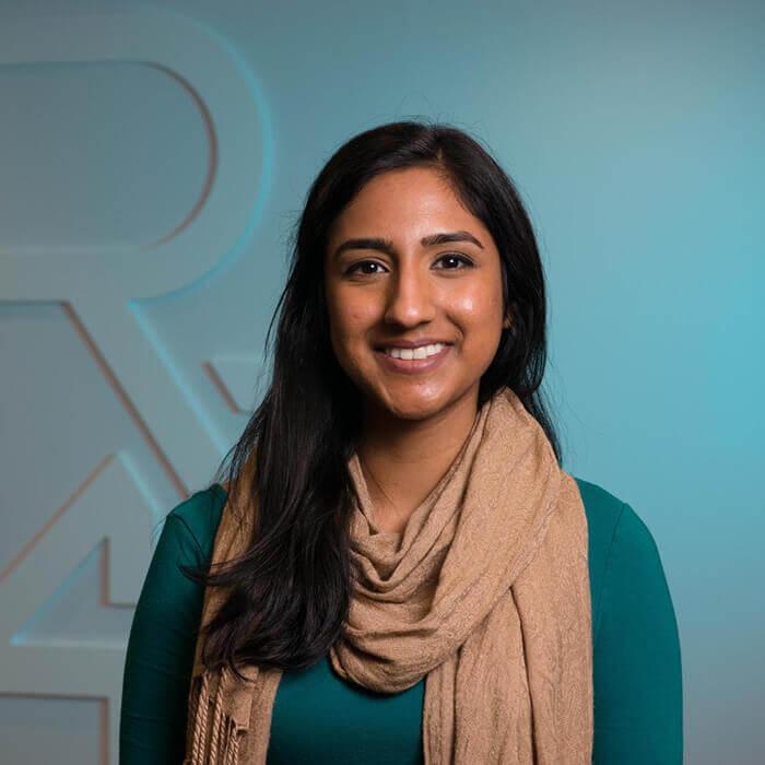 Image of Sonaly Patel