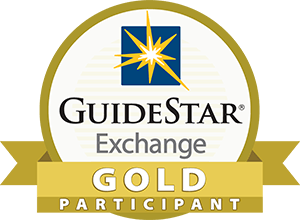 Quide Star Gold Member