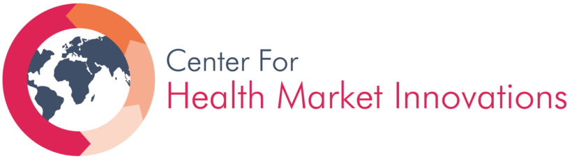 Center for Health Market Innovations