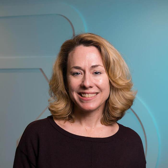 Image of Cheryl Cashin