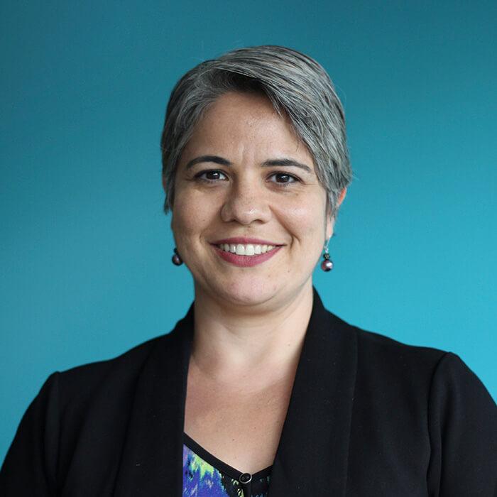 Image of Debra Sotelo